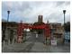 京大に設置された「赤門」はなんだったのか 京大担当者に聞いてみた