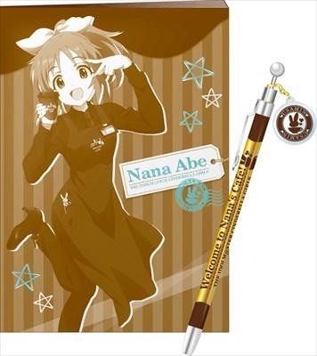 ah_imasCG_note_pen.jpg