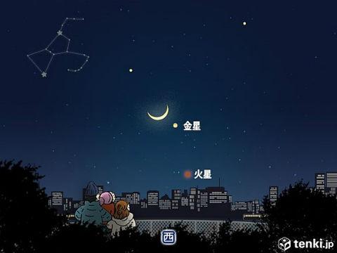 ah_kinsei1.jpg