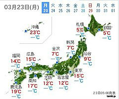 ah_kinsei3.jpg