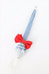美少女戦士セーラームーンCrystalコラボ傘