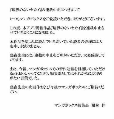 ah_kyo1.jpg