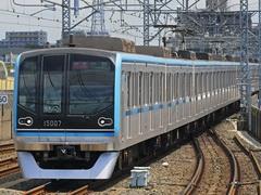 東京メトロ、東西線に発車メロディを導入 九段下駅の「大きな玉ねぎの下で」など