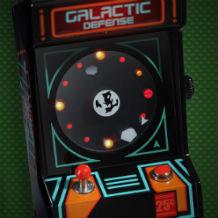 ah_arcade2.jpg