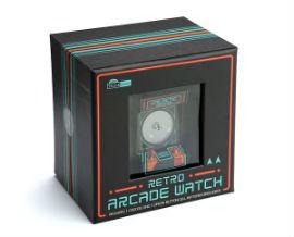 ah_arcade3.jpg