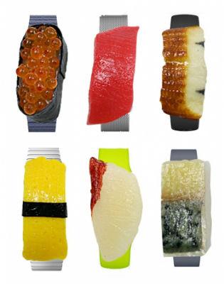 ah_sushiwatch1.jpg