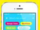 Facebook、友だちと一緒に動画が作れるアプリ「Riff」発表