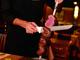 やったぁああ! シュラスコ料理専門店「バルバッコア」大阪・梅田店オープン