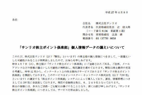ah_sanrio.jpg
