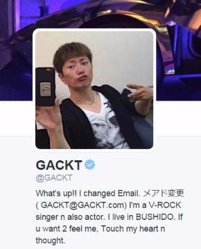 モダンヘアスタイル gackt 髪型 画像 : nlab.itmedia.co.jp