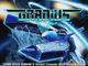 PS2アーカイブスで「グラディウスV」配信開始 ありえない、何かの間違いではないのか?
