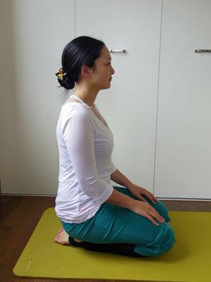ah_yoga1.jpg