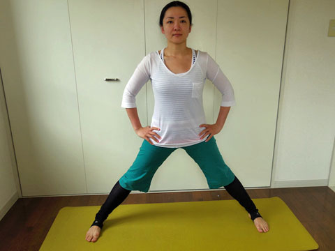 ah_yoga4.jpg