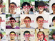 眼鏡づくしの2日間 鯖江市ふるさと納税が眼鏡フェチ興奮の内容だった