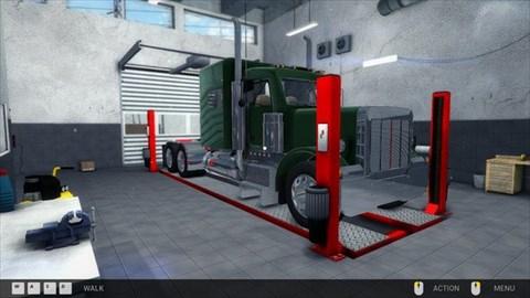 haru_truck01.jpg
