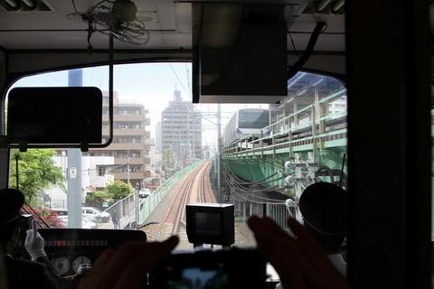 train15.jpg