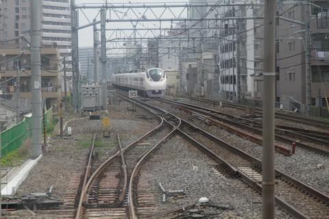 train16.jpg