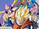「ドラゴンボール」18年ぶりの新作テレビアニメが7月スタート タイトルは「ドラゴンボール超(スーパー)」に