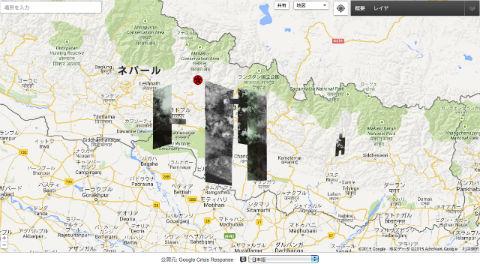 ah_nepal1.jpg