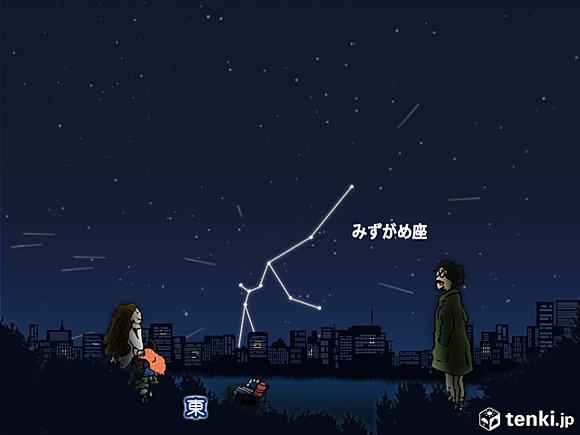 ah_mizu.jpg