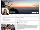 Facebook、亡くなったあとのアカウント管理者を「生前に指定」する機能を日本で利用可能に