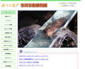ah_ani2.jpg
