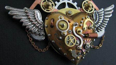 haru_heart02.jpg