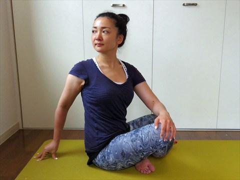 ah_yoga13.JPG