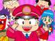 「桃太郎電鉄シリーズ終了」KONAMIは否定 「長年かけて育ててきた大切なタイトル」