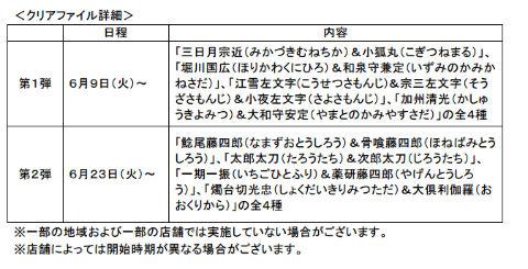 aH_token3.jpg