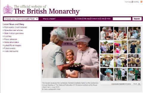 ah_bbc.jpg