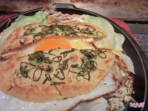ah_okonomi10.JPG