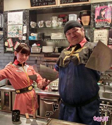ah_okonomi14.JPG
