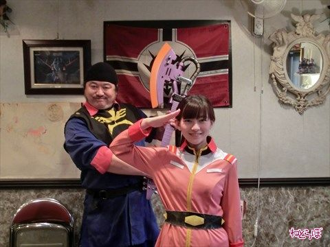 ah_okonomi3.JPG