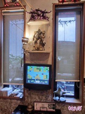 ah_okonomi7.JPG