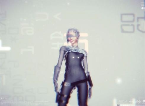 3D����f�q