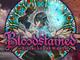 すげえええ! 「悪魔城ドラキュラ」の魂を受け継ぐ新作「Bloodstained」、Kickstarterで554万ドル調達 ゲームとしては史上最高額