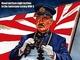 """ダウン・イン・フレイムズで""""合コン""""空戦!:艦これ提督に挑んでもらいたい「ゲームマーケット2015春」索敵報告"""