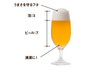 ay_beer01.jpg