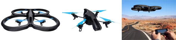 ay_drone02.jpg