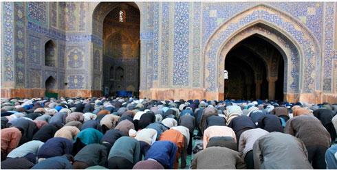 ay_ramadan01.jpg