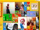 みんなのマリオ動画を募集します! 任天堂による公式マリオ動画投稿サイト「レッツスーパーマリオ!」オープン