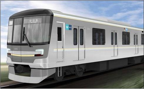 ay_metro01.jpg