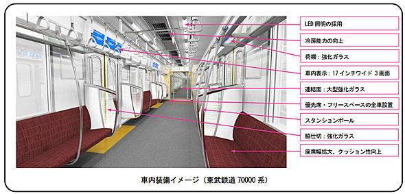 ay_metro03.jpg