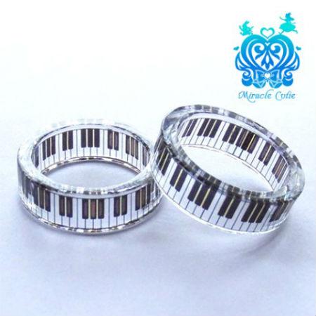 ah_ring2.jpg