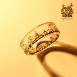 ah_ring4.jpg