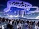 """ドレスコードは全身白 """"世界一美しい""""フェス「SENSATION」日本初上陸"""