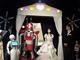 彼らはなぜ「結婚」しなければならなかったのか 「ロボット同士の結婚」が示したもの