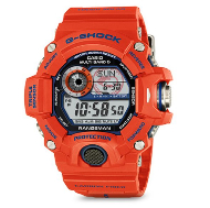 G-SHOCK�uGW-9400FBJ-4JR�v
