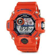 G-SHOCK「GW-9400FBJ-4JR」